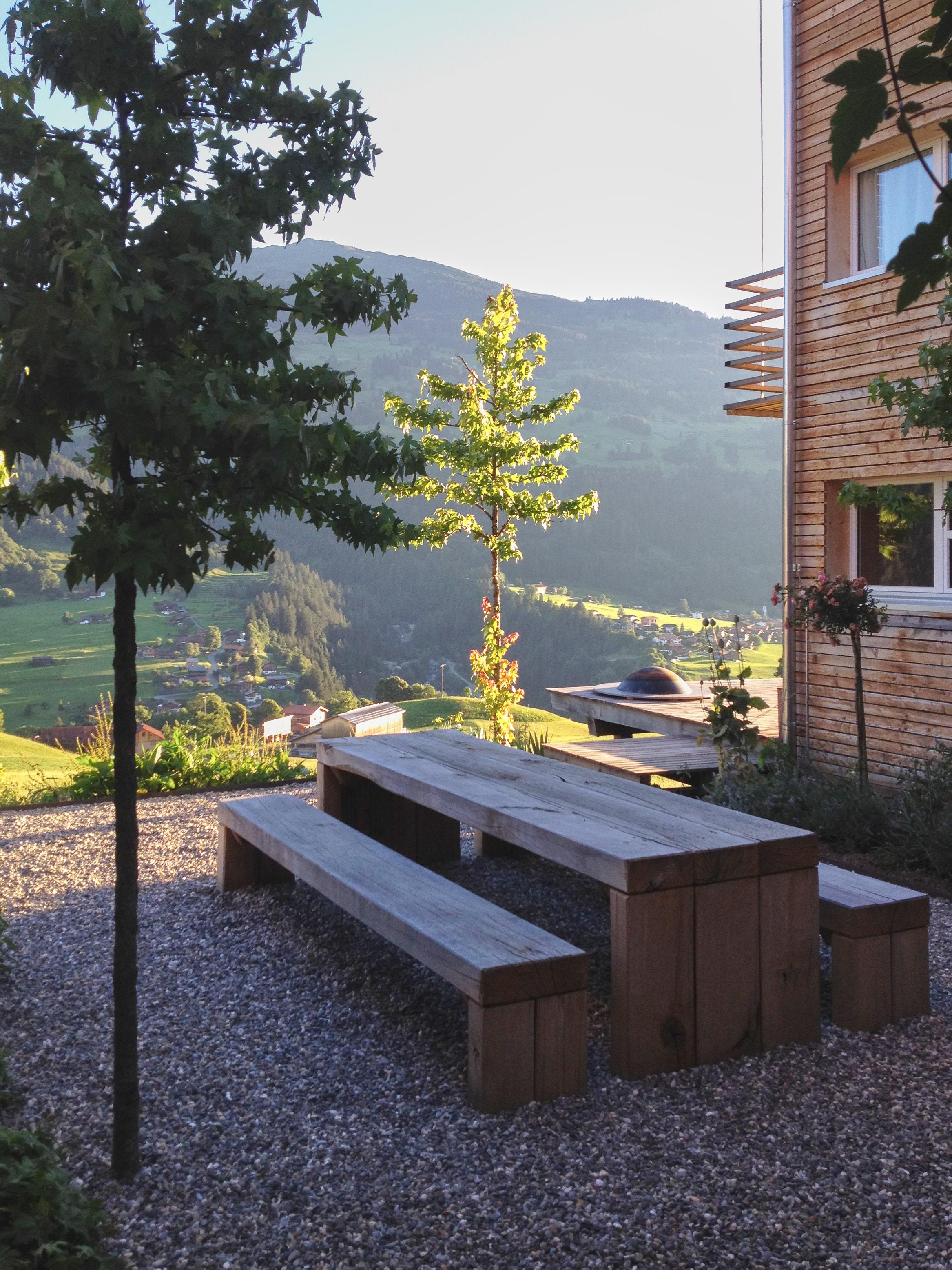 Home christine rittinghausen for Innenarchitektur studium leipzig